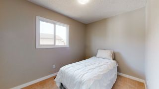 Photo 16: 17132 94 Street in Edmonton: Zone 28 House for sale : MLS®# E4237536