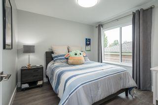 "Photo 18: 5500 WALLACE Avenue in Delta: Pebble Hill House for sale in ""Pebble Hill"" (Tsawwassen)  : MLS®# R2624650"