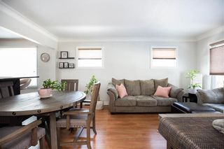 Photo 5: 1236 Edderton Avenue in Winnipeg: West Fort Garry Residential for sale (1Jw)  : MLS®# 202005842