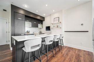 Photo 3: 805 2505 17 Avenue SW in Calgary: Richmond Apartment for sale : MLS®# A1081162