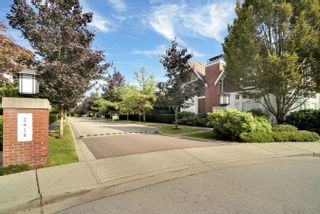 Photo 35: 82 2418 AVON Place in Port Coquitlam: Riverwood Townhouse for sale : MLS®# R2613796