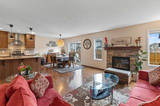 Photo 11: 1020 Brightoncrest Green SE in Calgary: New Brighton Detached for sale : MLS®# A1097905