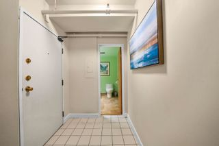 """Photo 16: 201 150 ALEXANDER Street in Vancouver: Downtown VE Condo for sale in """"MISSION HOUSE"""" (Vancouver East)  : MLS®# R2620191"""