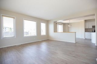 Photo 6: 19 Cedarcroft Place in Winnipeg: River Park South Residential for sale (2F)  : MLS®# 202015721