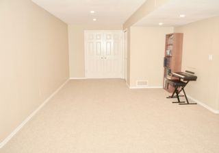 Photo 36: 33497 Exbury Avenue in Abbotsford: Abbotsford East House for sale : MLS®# R2487859