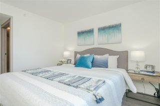 Photo 20: 1801 433 SW MARINE Drive in Vancouver: Marpole Condo for sale (Vancouver West)  : MLS®# R2585789