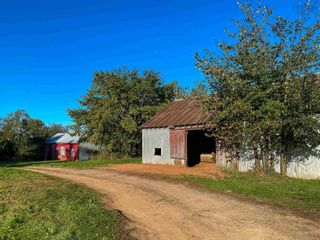 Photo 8: 8989 Highway 221 in Sheffield Mills: 404-Kings County Vacant Land for sale (Annapolis Valley)  : MLS®# 202125781