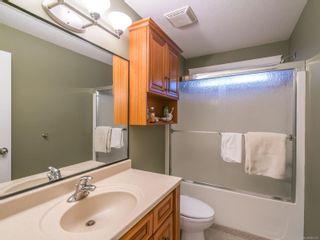 Photo 29: 240 Caledonia Ave in : Na Central Nanaimo Quadruplex for sale (Nanaimo)  : MLS®# 862419