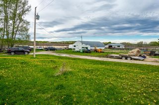 Photo 47: 3363 303 Township: Rural Mountain View County Detached for sale : MLS®# A1080846