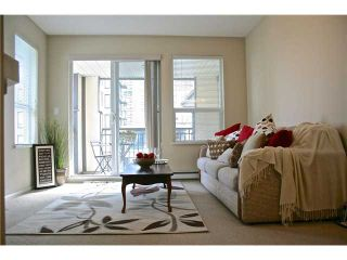 """Main Photo: 475 9100 FERNDALE Road in Richmond: McLennan North Condo for sale in """"KENSINGTON COURT"""" : MLS®# V991745"""