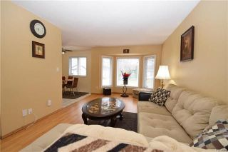 Photo 2: 59 Pinetree Crescent in Winnipeg: Riverbend Residential for sale (4E)  : MLS®# 1812740