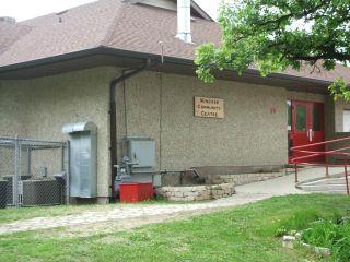 Photo 19: 704 St Mary's Road in WINNIPEG: St Vital Condominium for sale (South East Winnipeg)  : MLS®# 1312083