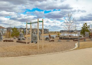 Photo 49: 141 Kinniburgh Gardens: Chestermere Detached for sale : MLS®# A1104043