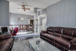 Photo 6: 367 Wakaw Crescent in Saskatoon: Lakeview SA Residential for sale : MLS®# SK850445