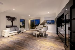 """Photo 33: 2121 UNION Court in West Vancouver: Westhill House for sale in """"AMBER RISE ESTATES"""" : MLS®# R2603050"""