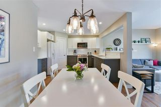 Photo 7: 27 Colebrook Avenue in Winnipeg: Richmond West Residential for sale (1S)  : MLS®# 202105649