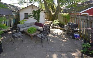 Photo 16: detached home for sale