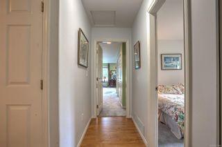 Photo 32: 9974 SWORDFERN Way in : Du Youbou House for sale (Duncan)  : MLS®# 865984