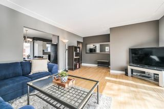 Photo 4: 7407 Fountain Road SE in Calgary: Fairview Detached for sale : MLS®# A1103326
