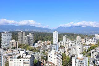 "Photo 19: 705 1850 COMOX Street in Vancouver: West End VW Condo for sale in ""EL CID"" (Vancouver West)  : MLS®# R2625808"