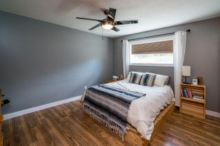 "Photo 10: 2062 PERTH Road in Prince George: Aberdeen PG House for sale in ""ABERDEEN"" (PG City North (Zone 73))  : MLS®# R2487868"