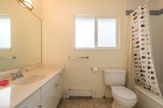 Photo 15: 6191 MARTYNIUK Place in Richmond: Woodwards House for sale : MLS®# R2193136