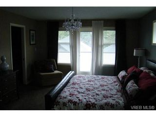 Photo 20: 2519 Martin Ridge in VICTORIA: La Florence Lake Residential for sale (Langford)  : MLS®# 324201