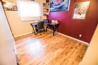 Photo 21: 102 Mount Auburn Bay in Winnipeg: Meadows West Single Family Detached for sale (4L)  : MLS®# 1718328