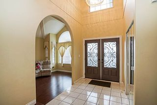 Photo 3: 31275 COGHLAN Place in Abbotsford: Abbotsford West House for sale : MLS®# R2224082