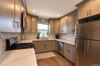 Photo 7: 616 Park Row Drive in Silver Lake: Residential Lease for sale (671 - Silver Lake)  : MLS®# PW21201849