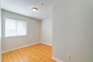 Photo 29: 3826 SEFTON Street in Port Coquitlam: Oxford Heights House for sale : MLS®# R2589276