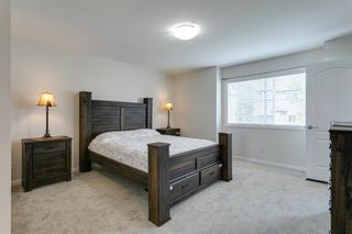 Photo 27: 54 Royal Manor NW in Calgary: Royal Oak Row/Townhouse for sale : MLS®# A1130297