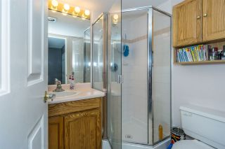 """Photo 17: 110 33090 GEORGE FERGUSON Way in Abbotsford: Central Abbotsford Condo for sale in """"Tiffany Place"""" : MLS®# R2193670"""
