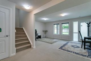 Photo 38: 54 Royal Manor NW in Calgary: Royal Oak Row/Townhouse for sale : MLS®# A1130297