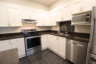 """Photo 19: 426 1150 QUAYSIDE Drive in New Westminster: Quay Condo for sale in """"WESTPORT"""" : MLS®# R2464608"""