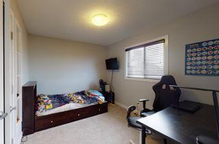 Photo 18: 2308 74 Street in Edmonton: Zone 53 House for sale : MLS®# E4259143
