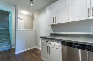 "Photo 5: 10 20985 CAMWOOD Avenue in Maple Ridge: Southwest Maple Ridge Townhouse for sale in ""Maple Court"" : MLS®# R2088197"
