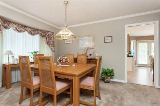 """Photo 10: 21630 45 Avenue in Langley: Murrayville House for sale in """"Murrayville"""" : MLS®# R2547090"""