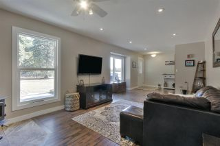 Photo 18: 5 52208 RGE RD 275: Rural Parkland County House for sale : MLS®# E4248675