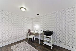Photo 17: 805 67 Avenue SW in Calgary: Kingsland Detached for sale : MLS®# A1115484