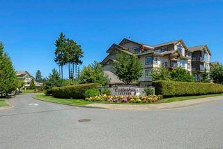 Photo 33: 341 3666 Royal Vista Way in : CV Crown Isle Condo for sale (Comox Valley)  : MLS®# 851327