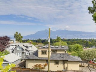 Photo 25: 3309 W 19TH Avenue in Vancouver: Dunbar House for sale (Vancouver West)  : MLS®# R2603407