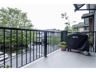 Photo 19: 85 6123 138 STREET in Surrey: Sullivan Station Townhouse for sale : MLS®# R2105803