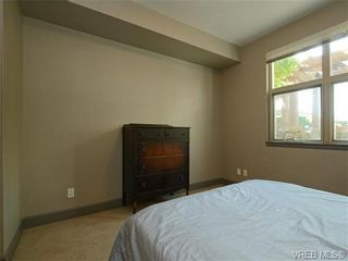 Photo 16: 208 1620 McKenzie Ave in VICTORIA: SE Lambrick Park Condo for sale (Saanich East)  : MLS®# 728971