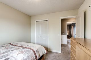 Photo 34: 335 Woodpark Place SW in Calgary: Woodlands Detached for sale : MLS®# A1110869