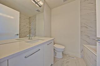 Photo 17: 4130 17 Street SW in Calgary: Altadore Semi Detached for sale : MLS®# C4268415