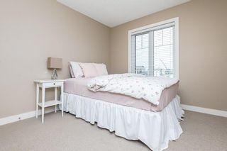 Photo 33: 2607 196 Street in Edmonton: Zone 57 House for sale : MLS®# E4248885