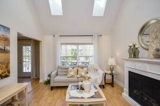 Photo 9: 96 Portland Estates Boulevard in Dartmouth: 17-Woodlawn, Portland Estates, Nantucket Residential for sale (Halifax-Dartmouth)  : MLS®# 202114200