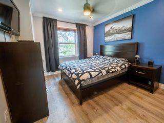 Photo 17: 9809 83 Avenue in Edmonton: Zone 15 House for sale : MLS®# E4242308