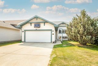 Main Photo: 75 Kerr Close: Red Deer Detached for sale : MLS®# A1130564